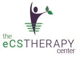 The eCS Therapy Center