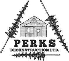 Perks Deconstruction