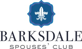 Barksdale Spouses' Club