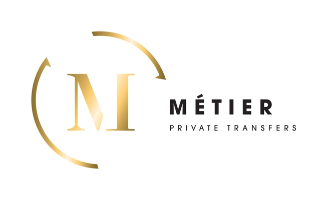 Metier Private Transfers
