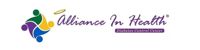 Alliance In Health IV Diabetes Fit Center