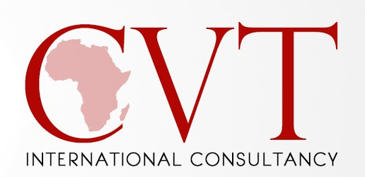 CVT International Consultancy