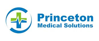Princeton Medical Solutions