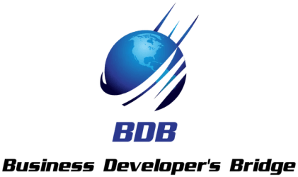 BDB - Business Developer's Bridge