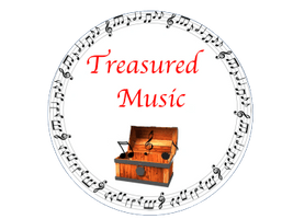 Treasured Music