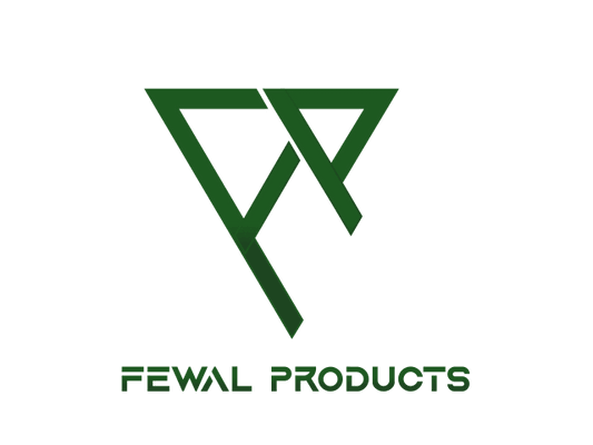 FEWAL PRODUCTS