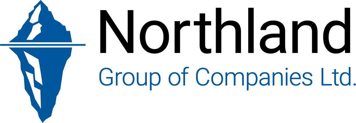 Northland Residential Services