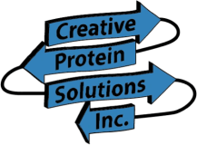 Creative Protein Solutions