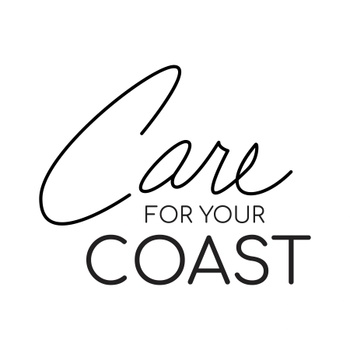 Care For Your Coast