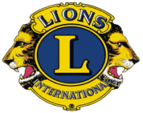 North Cobb Lions Club