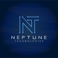 Neptune Global Industries