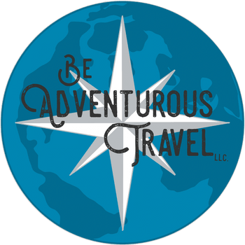 BE Adventurous Travel