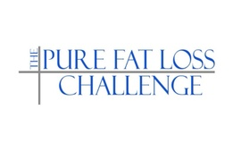 The Pure Fat Loss Challenge