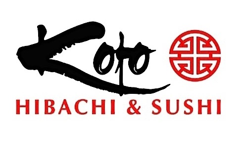 Koto Sushi and Hibachi