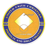 UFCI Bible College