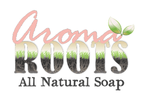 Aroma Roots Inc...
