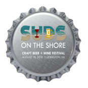 2019 Suds On The Shore Craft Beer and Wine Festival
