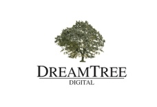 DreamTree Digital