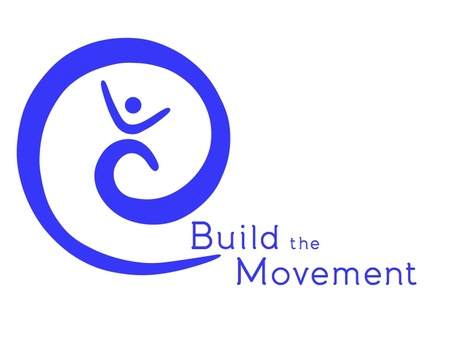 Build The Movement