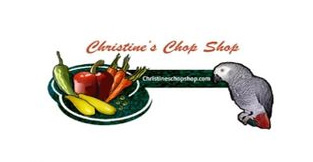 Christine's Chop Shop