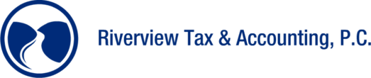 Riverview Tax & Accounting PC