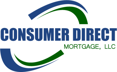 Consumer Direct Mortgage, LLC