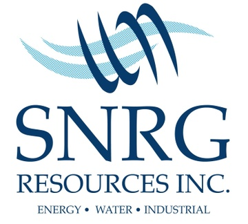 SNRG Resources, Inc.