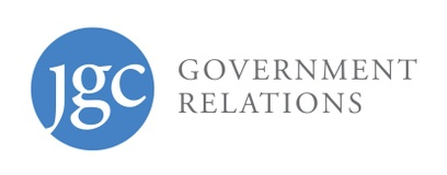 JGC Government Relations, Inc