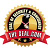 Xtreme Clean Softwash - Ask the Seal - 3rd party verification of background and insurance