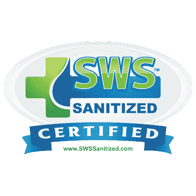 Xtreme Clean Softwash - SoftWash Systems In-Network Certified Sanitation Specialist