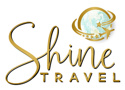 Shinetravel.ca