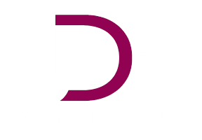 JDR Marketing Group