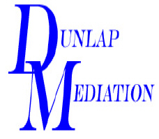 DUNLAP MEDIATION
