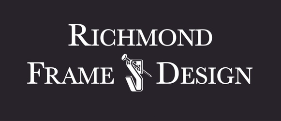 Richmond Frame & Design