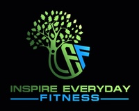 Inspire Everyday Fitness