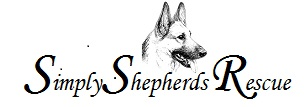 Simply Shepherds Rescue