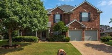 Cash For Houses Plano