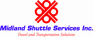 Midland Shuttle Services
