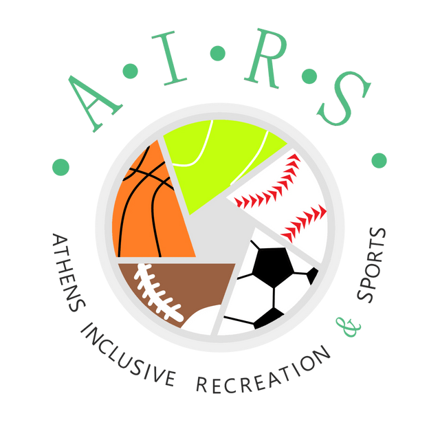 Athens Inclusive Recreation and Sports