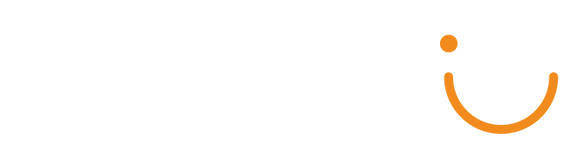 Empathic Consulting