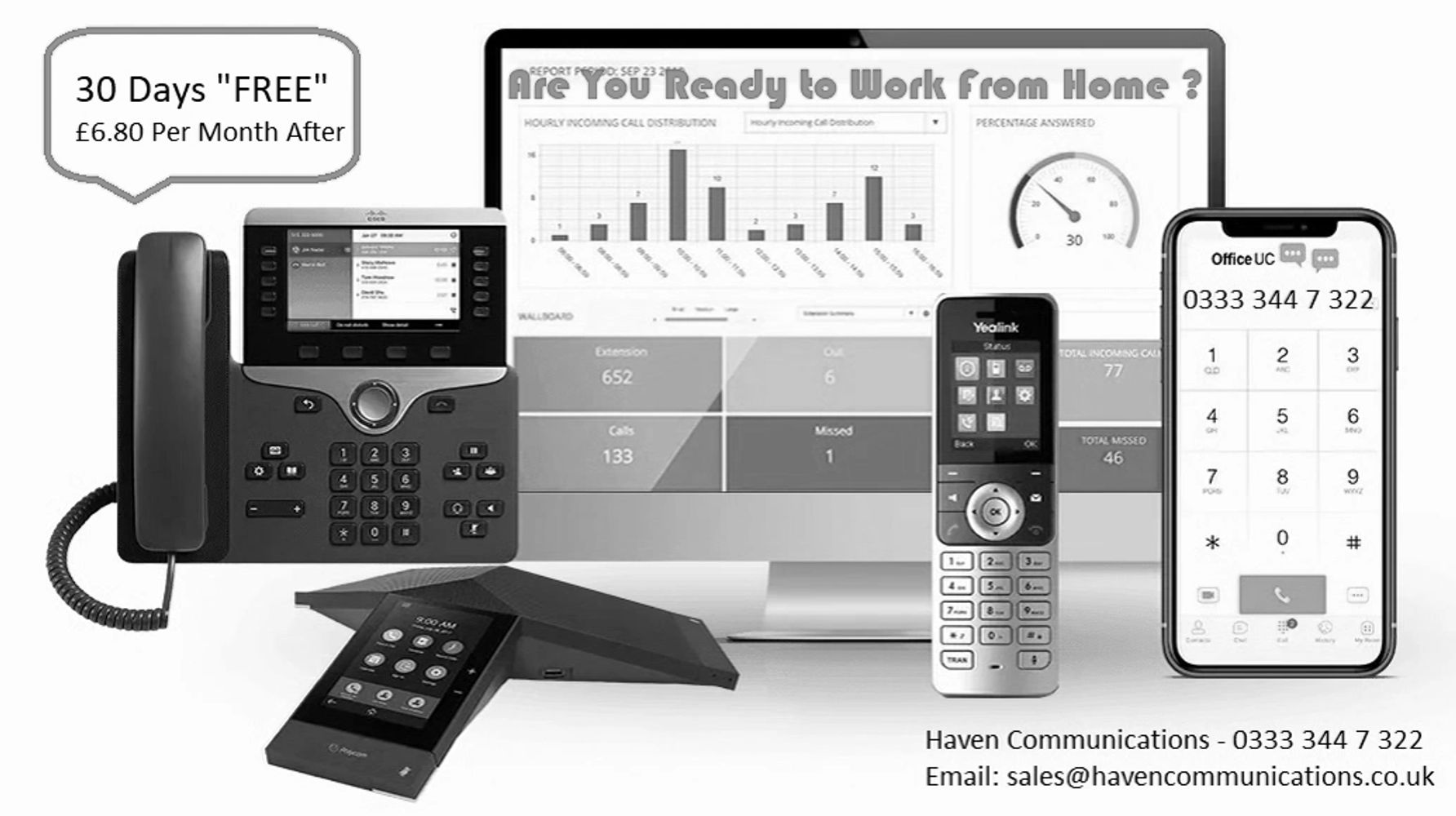 Business Telephone Lines,Broadband, VoIP,Hosting systems,Hosting, SIP Hosting,Local Business,Telecom