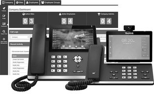 VoIP,Business Telephone Lines,Broadband,Hosting,SIP Hosting,Local Business,Telecoms,Call Recording