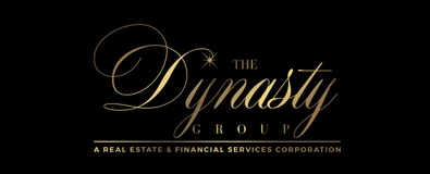 The Dynasty Group