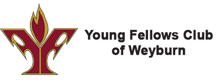 Weyburn Young Fellows Club