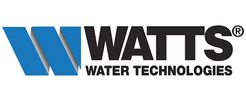 Watts Water Quality, Commerical and Residential Water Filters