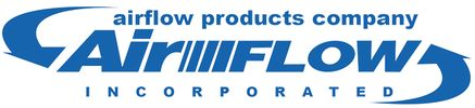 Airflow Products air filter distributor in North Carolina NC
