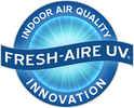 Fresh Aire UV Ultraviolet light, replacement UV bulbs