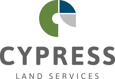 Cypress Land Services