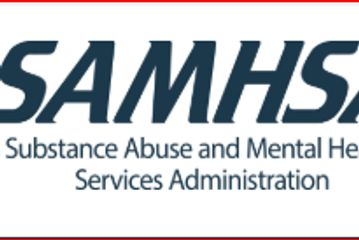 Substance Abuse and Mental Health Services