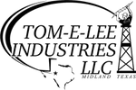 Tom E Lee Industries LLC